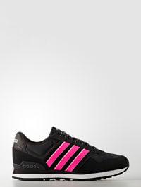 online store b8775 6695f Adidas neo günstig kaufen  Adidas neo Outlet SALE