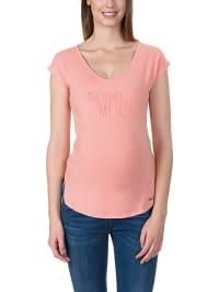 cdf38b9bd9ee0 Vêtements Bellybutton pas cher   Bébé et grossesse
