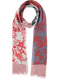 de8cd0ba33cdb8 Damen Schals & Tücher im Outlet bis -80% günstiger kaufen