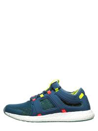 Adidas pas cher Outlet et ventes privées Adidas   80%