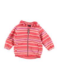 Color Kids Funktionsjacke ´´Torke´´ in Rot   59% Rabatt   Größe 92   Babyjacken   05711309153278