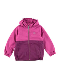 Color Kids Funktionsjacke ´´Thy´´ in Pink   65% Rabatt   Größe 152   Kinder outdoor   05711309157863