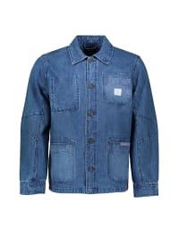 04aa5d5b2006a 73% *. Pepe Jeans. Dżinsowa kurtka