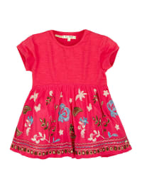 Bondi Tunika in Pink | 57% Rabatt | Größe 104 | Kinder blusen tuniken | 04042034448379