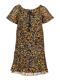 Damenkleider Gunstig Im Outlet Kaufen 80
