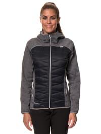 Outlet Vestes   manteaux pour femme Regatta pas cher chez limango 2ecd286a688a
