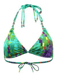 Val d´Azur Bikini-Oberteile günstig   -80% Outlet SALE f634a6c031
