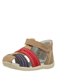 d74ca136becff Kickers Outlet - Chaussures Kickers pas cher
