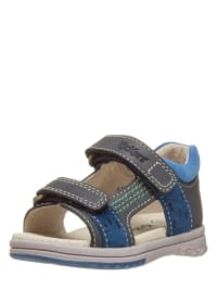 f2e2d7ab7f334d Kickers Schuhe günstig im Outlet kaufen