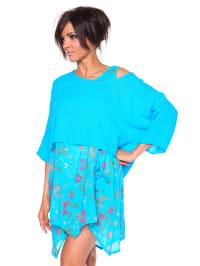 35287e1db9 Sukienki damskie - wyprzedaż sukienek w outlecie Limango