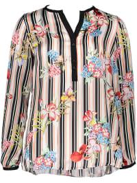 Seidensticker Bluse Comfort fit in Schwarz   61% Rabatt   Größe 34   Damen blusen   04041215413588