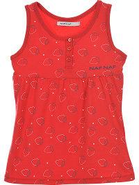 fa6b38fefa348f Pyjama Outlet SALE | Pyjamas günstig online kaufen