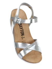 Outlet Chaussures pour femme BAYTON pas cher chez limango 02a7dc7e2a4e