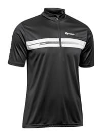 Fahrradshirt Fahrradhemd Hemd von GONSO NEU Fahrradbekleidung T-Shirts & Tops