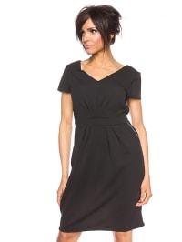 6151561d33b5 Scarlet Jones Kurze Kleider für Frauen günstig   -80% Outlet SALE