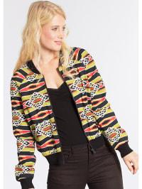 e980dbc99 Damskie swetry i bluzy | WYPRZEDAŻ w Outlecie Limango - limango Outlet