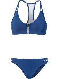 f2d1de8b3a5730 limango | Bikini kopen? Dameskleding & badmode OUTLET | SALE -80%
