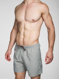 7da7714a1b Outlet Maillots de bain pour homme Azzaro Underwear pas cher chez ...