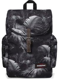 15a5de5525566 Modne torby podróżne i plecaki dla kobiet – sprawdź w Limango