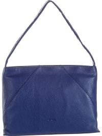60a9a0a31003c Günstige Damen Handtaschen im SALE