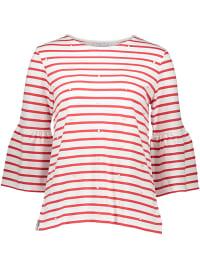 00f85d4257cf Damen T-Shirts im limango Outlet   Bis -80% reduziert