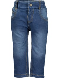 Blue Seven Jeans in Dunkelblau | 58% Rabatt | Größe 86 | Babyhosen | 04055851800671