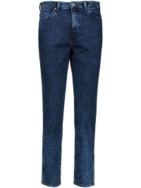 Wrangler Jeans Slim fit in Dunkelblau | 68% Rabatt | Größe W31/L32 | Damenjeans | 05400597436582