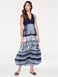 ead4a8f8ca Sukienki Maxi (długie) Online