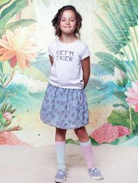 c49a293f3d0a3d Moodstreet kleding kopen? Babykleding & Kinderkleding | SALE -80%