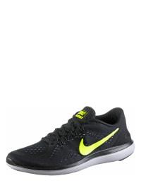 2bab7837273f68 Nike Herren-Schuhe günstig