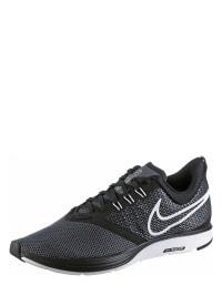 size 40 932b9 acd88 Nike Herren-Sportschuhe günstig | -80% Outlet SALE