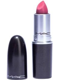 Mac kosmetik günstig online