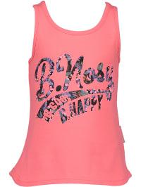 B.Nosy Top in Pink   67% Rabatt   Größe 98/104   Kinder oberteile   08718034651007