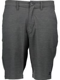 Billabong  Shorts ´´Crossfire´´ in Grau | 72% Rabatt | Größe W30 | Herrenhosen | 03607869847349