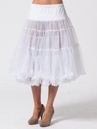 Sportalm Knielange Röcke für Frauen günstig   -80% Outlet SALE 5261d915f5