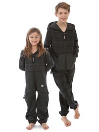 Voordelige Kinderkleding.Zipups Kinderkleding Voordelig In De Outlet Sale