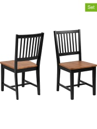 Ac Design Stühle Günstig 80 Outlet Sale