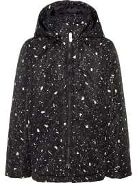 Name it Winterjacke ´´Mellon´´ in Schwarz | 30% Rabatt | Größe 164 | Kinder outdoor | 05713731694923