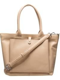 c5a188dd90df5 Günstige Damen Handtaschen im SALE