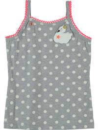 Mim Pi Kinderkleding.Mim Pi Kinderkleding Voordelig In De Outlet Sale