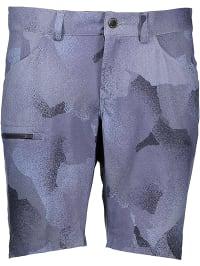 f07cac1bfffb23 Damen Shorts Outlet | Damen Shorts bis -80% reduziert