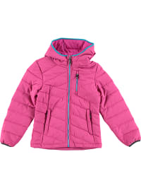 Killtec Winterjacke ´´Rivana´´ in Pink | 66% Rabatt | Größe 176 | Kinder outdoor | 04056542651169