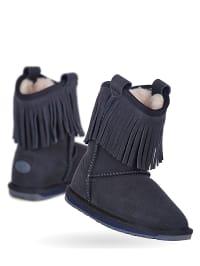 9f8c9fef93c8 EMU Stiefel Outlet SALE   EMU Stiefel günstig online kaufen