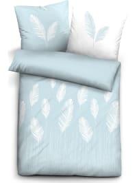 Perfekt Bettwäsche