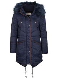 9351e961def2a1 Outlet Vestes   manteaux pour femme Roosevelt pas cher chez limango