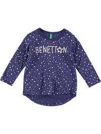 Benetton günstig im Outlet kaufen   -80% bei limango 3d3cdd3d7d