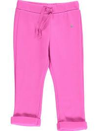 Benetton Sweathose in Pink | 72% Rabatt | Größe 158/164 | Kinderhosen | 08002704203284