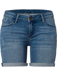 0e95398947e926 Damen Shorts Outlet