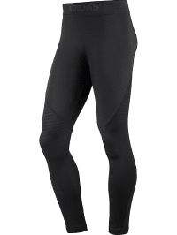 Outlet Collants & leggings pour homme pas cher chez limango