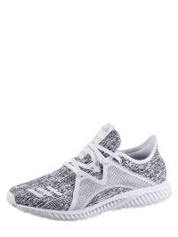 pretty nice 7d4f6 7b0bb Adidas Outlet Shop  Adidas bis -80% reduziert